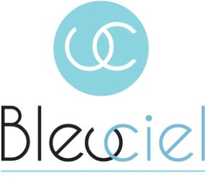 Logo-BleuCiel-03.fw