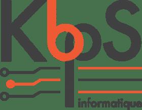 KBPS présente sa nouvelle identité visuelle