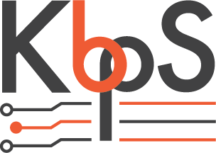 KBPS Informatique